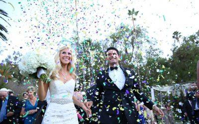 Jak uchovat vzpomínky na svatbu? Máme pro vás několik tipů