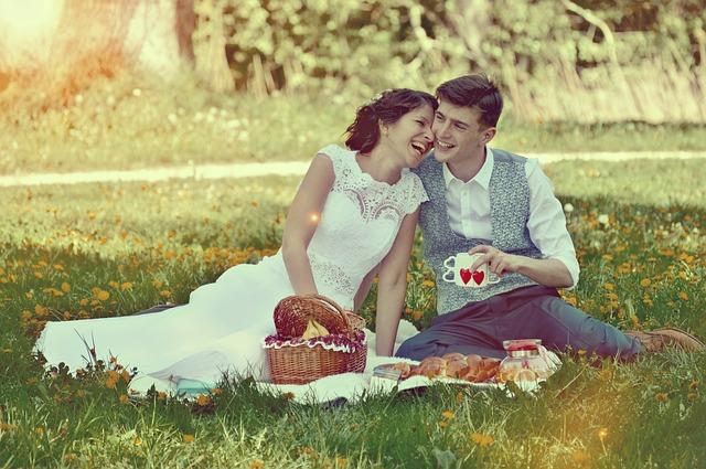 Svatební rozpočet – kolik si připravit a na co nezapomenout