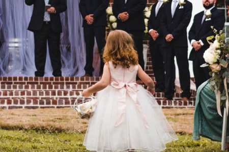 Výběr svatebního fotografa